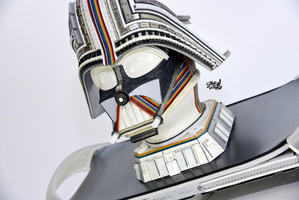 Gabriel Dishaw Apple Vader-8707.jpg
