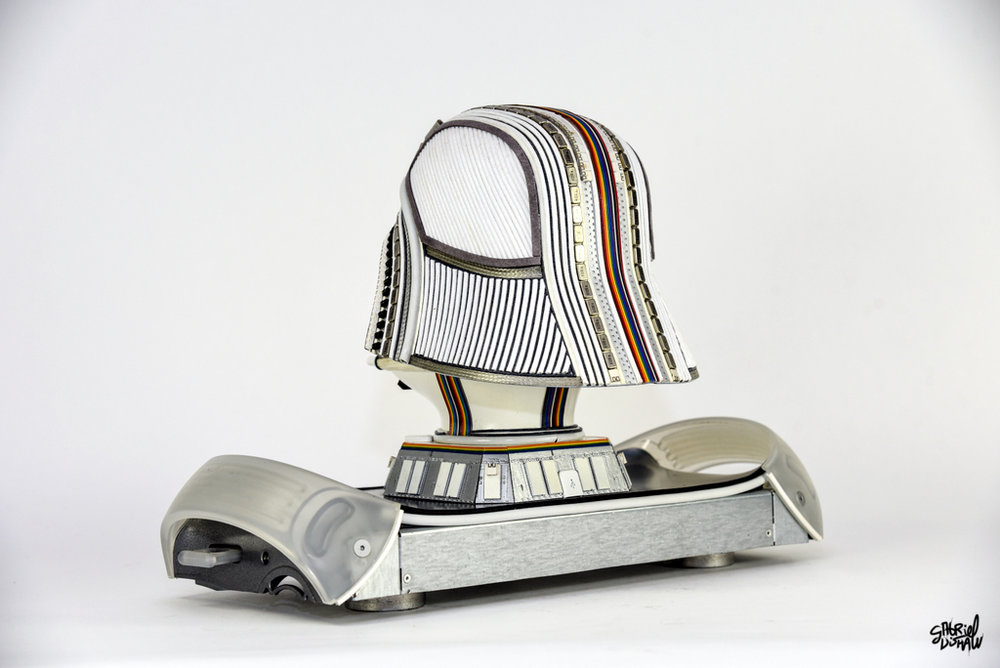 Gabriel Dishaw Apple Vader-8787.jpg