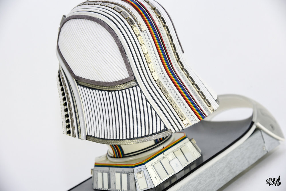 Gabriel Dishaw Apple Vader-8788.jpg