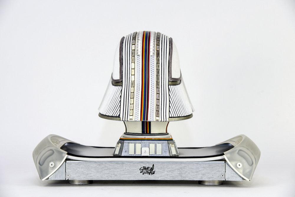 Gabriel Dishaw Apple Vader-8794.jpg