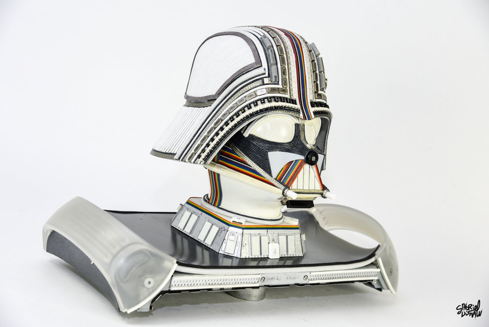 Gabriel Dishaw Apple Vader-8832.jpg