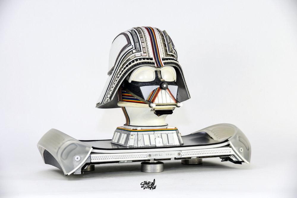 Gabriel Dishaw Apple Vader-8846.jpg