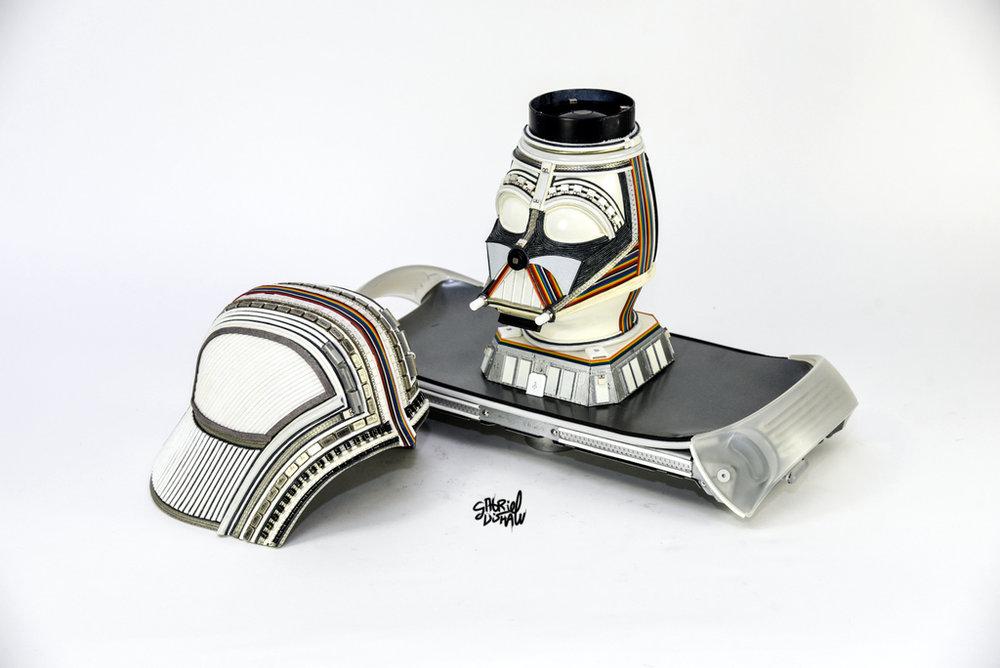 Gabriel Dishaw Apple Vader-8868.jpg