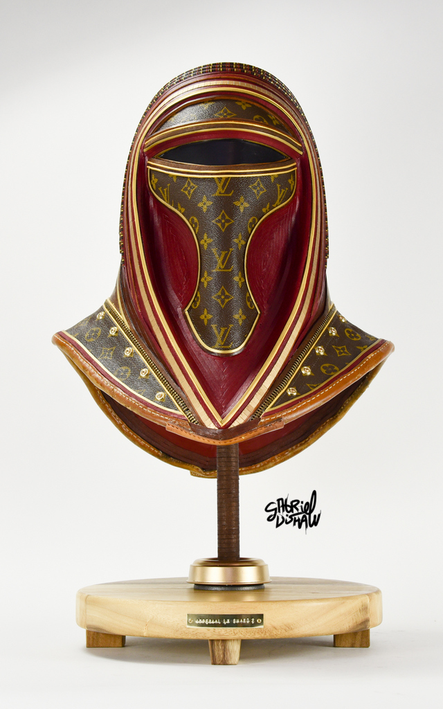 Gabriel Dishaw Imperial LV Guard Two-8952.jpg