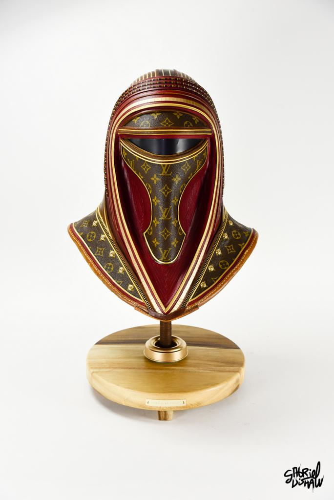 Gabriel Dishaw Imperial LV Guard Two-8961.jpg