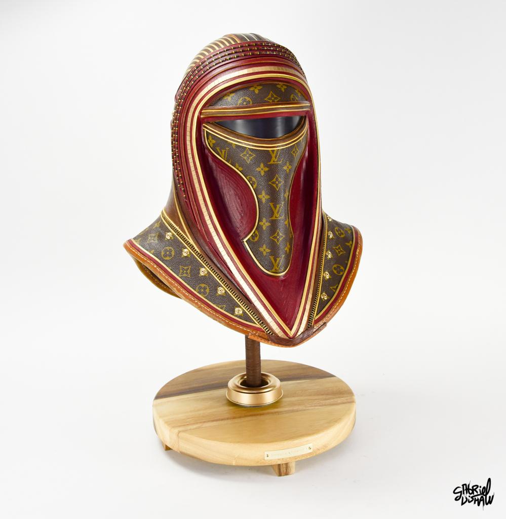 Gabriel Dishaw Imperial LV Guard Two-9034.jpg