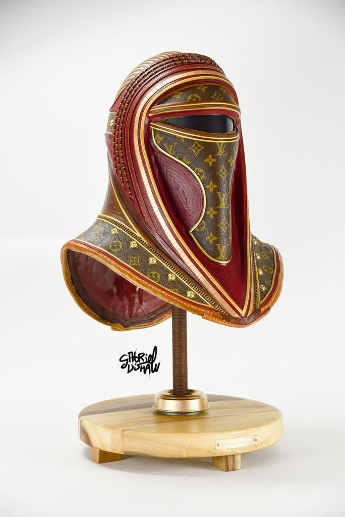 Gabriel Dishaw Imperial LV Guard Two-9054.jpg