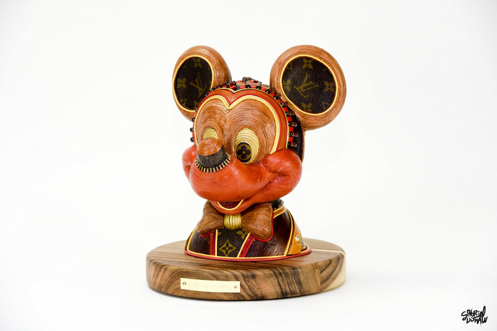 Gabriel Dishaw LV Mickey Two-9437.jpg