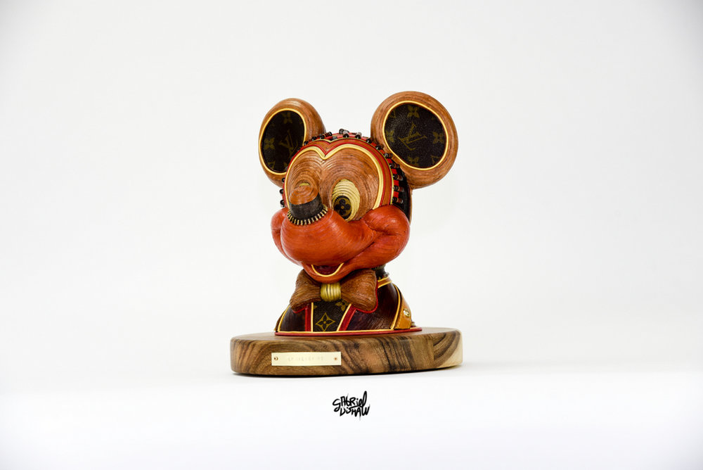Gabriel Dishaw LV Mickey Two-9448.jpg