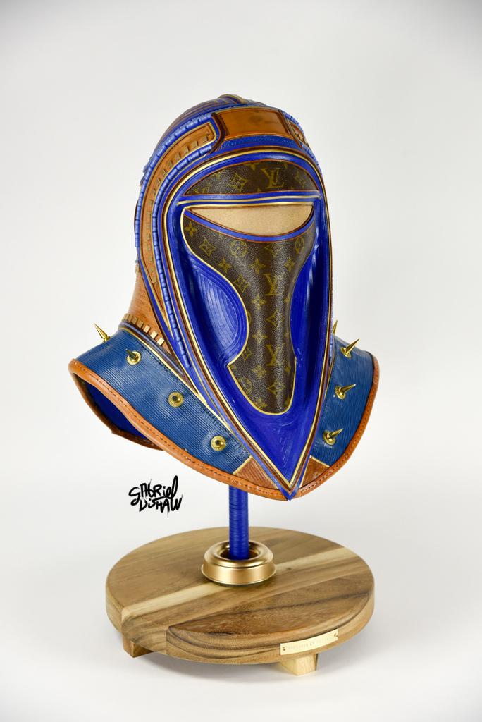 Gabriel Dishaw Imperial LV Guard Three-0024.jpg