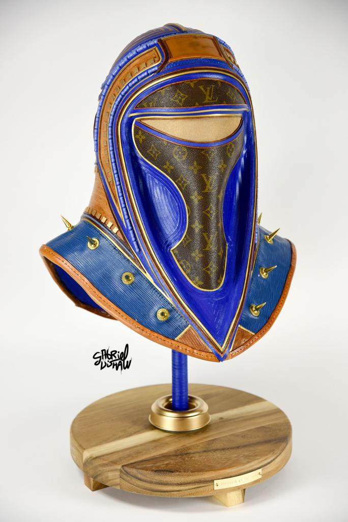 Gabriel Dishaw Imperial LV Guard Three-0026.jpg