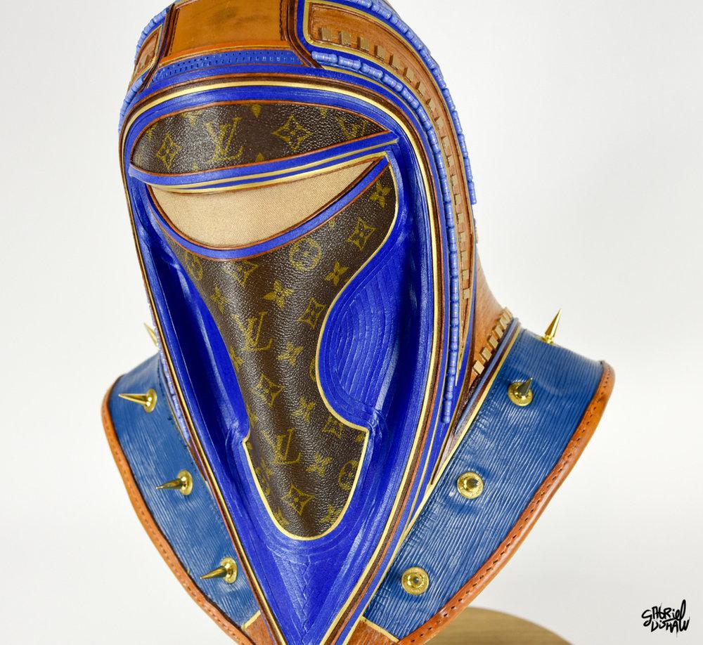 Gabriel Dishaw Imperial LV Guard Three-0059.jpg