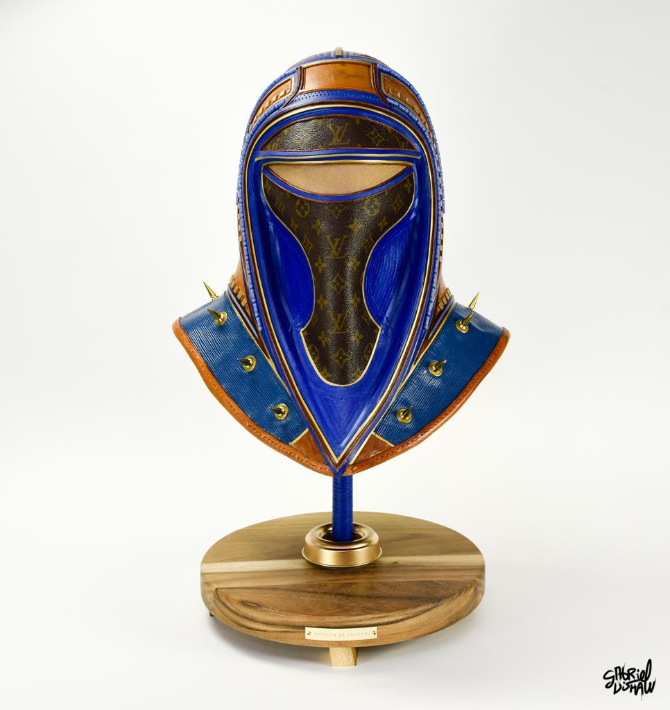 Gabriel Dishaw Imperial LV Guard Three-9728.jpg