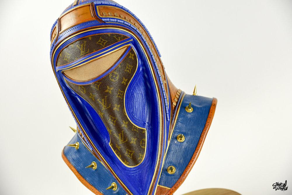 Gabriel Dishaw Imperial LV Guard Three-9731.jpg