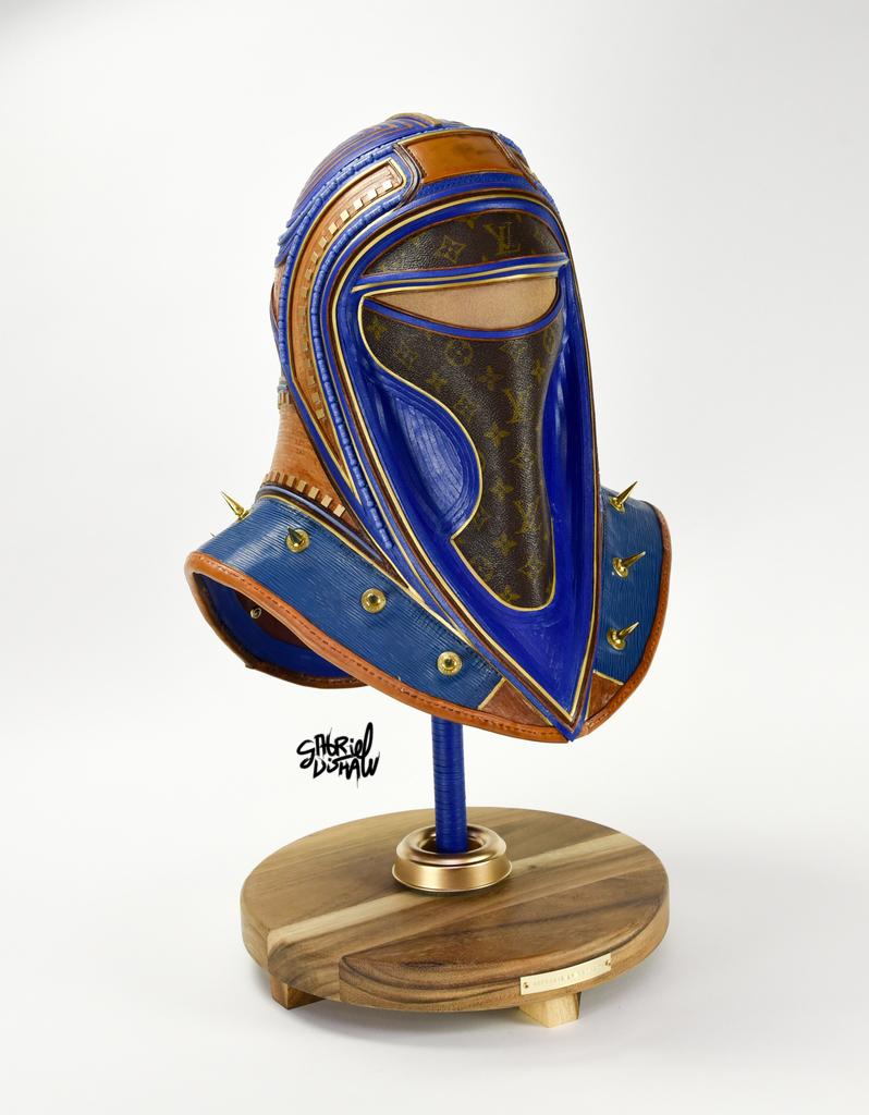 Gabriel Dishaw Imperial LV Guard Three-9804.jpg