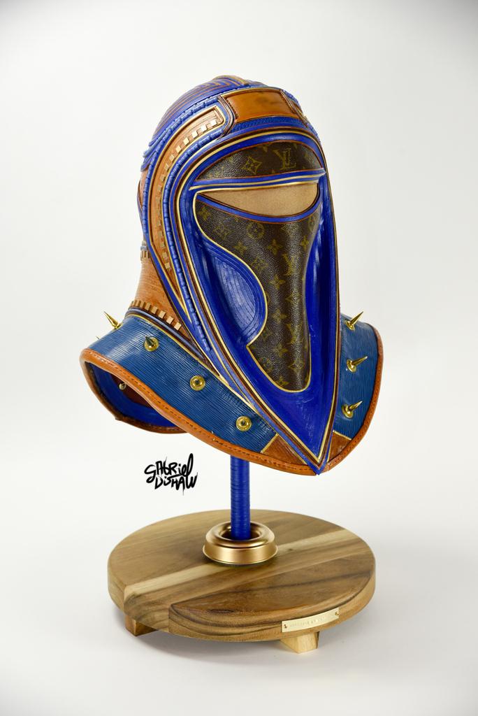 Gabriel Dishaw Imperial LV Guard Three-9808.jpg