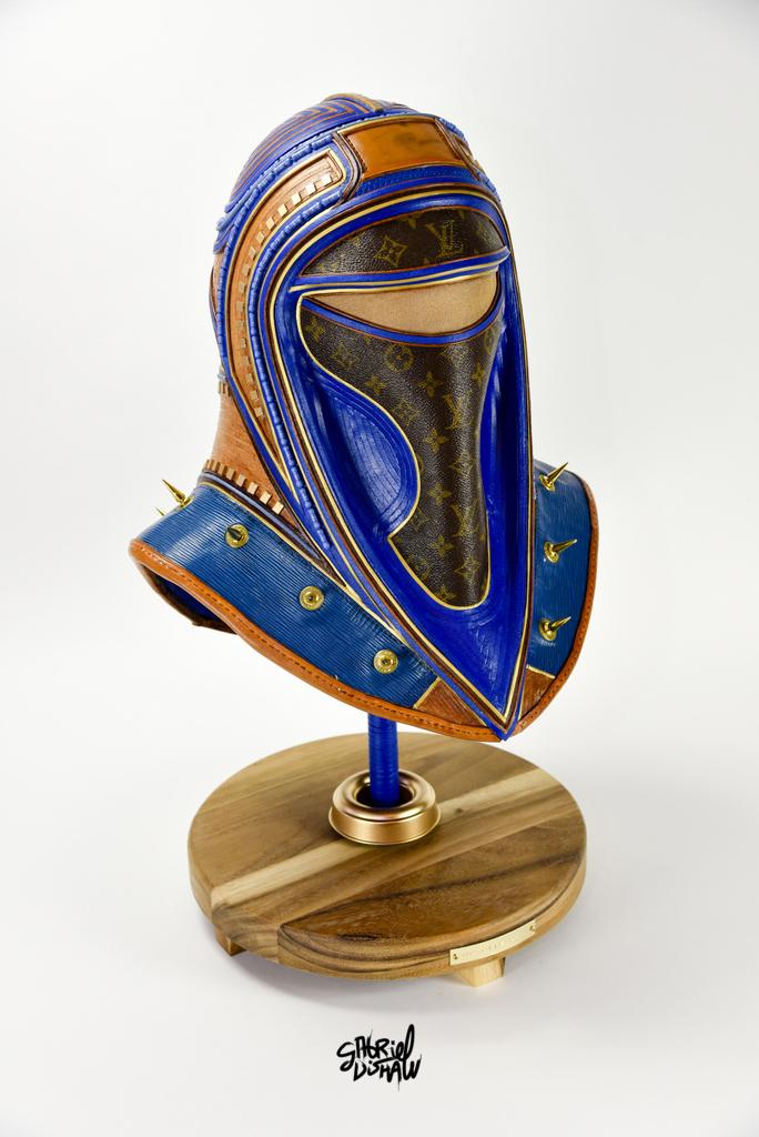 Gabriel Dishaw Imperial LV Guard Three-9820.jpg