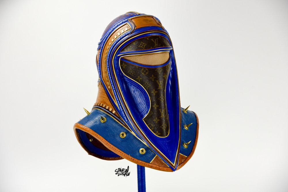 Gabriel Dishaw Imperial LV Guard Three-9844.jpg