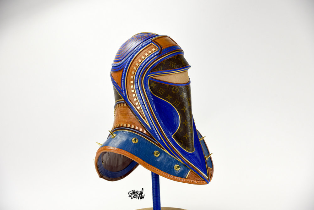 Gabriel Dishaw Imperial LV Guard Three-9847.jpg