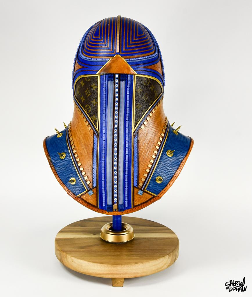 Gabriel Dishaw Imperial LV Guard Three-9939.jpg