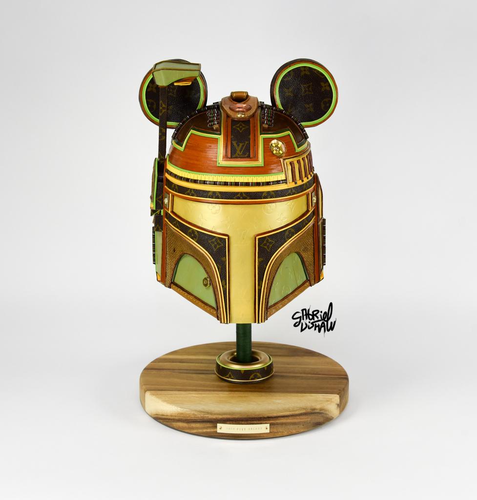 Gabriel Dishaw Boba Fett Mickey-0065.jpg
