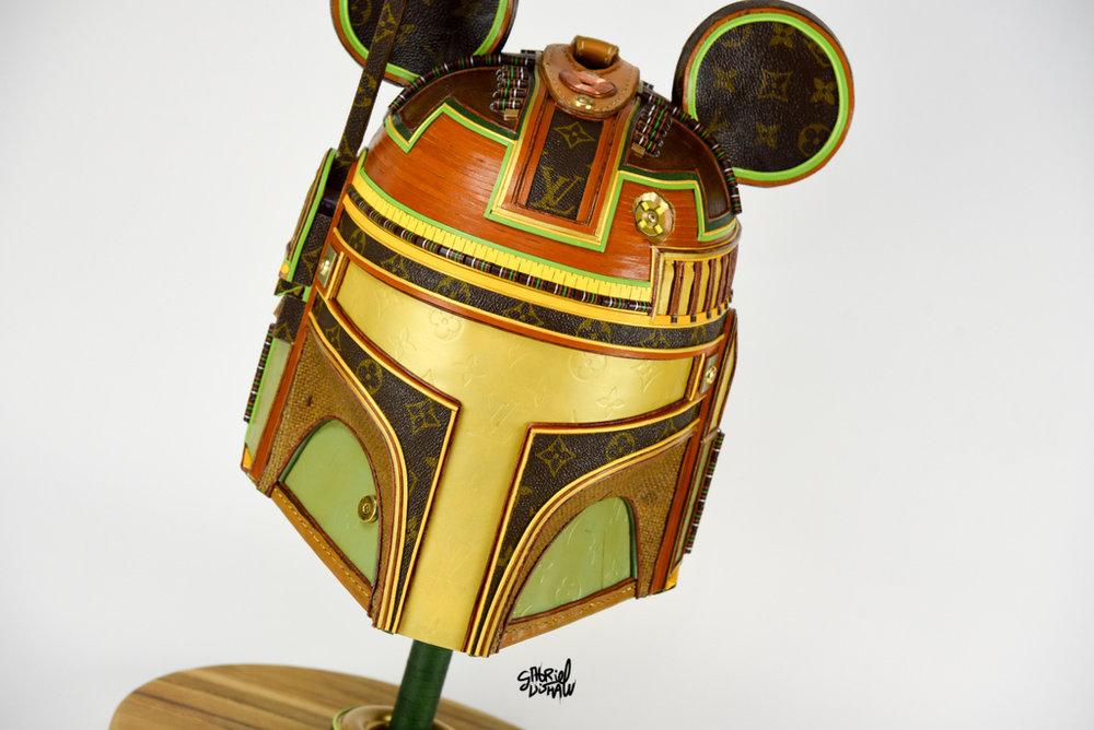 Gabriel Dishaw Boba Fett Mickey-0083.jpg