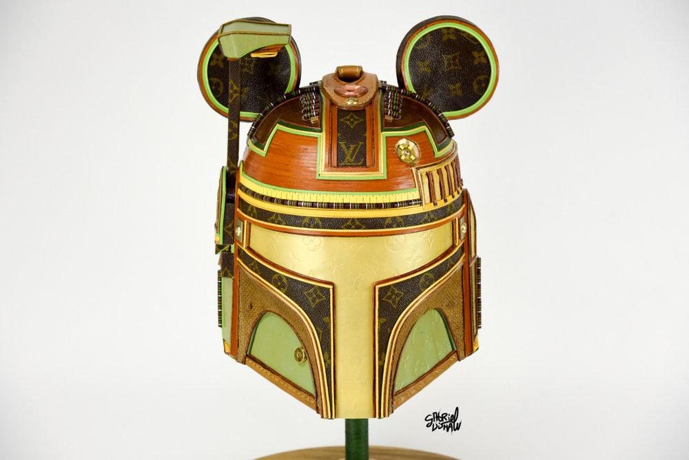 Gabriel Dishaw Boba Fett Mickey-0092.jpg