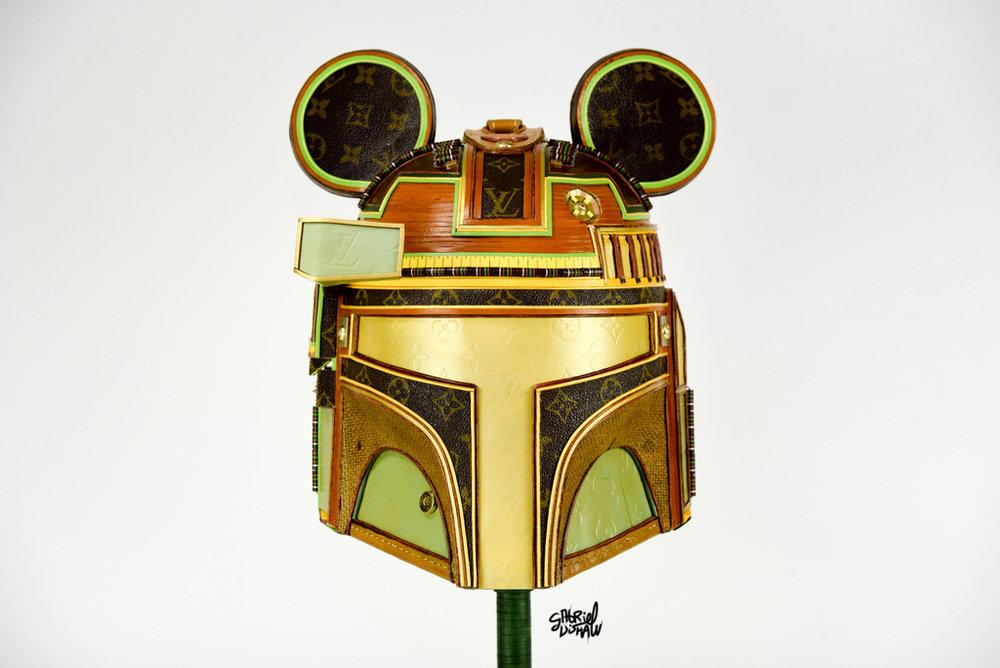 Gabriel Dishaw Boba Fett Mickey-0104.jpg