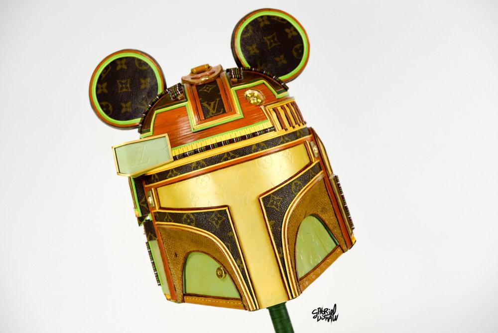 Gabriel Dishaw Boba Fett Mickey-0115.jpg