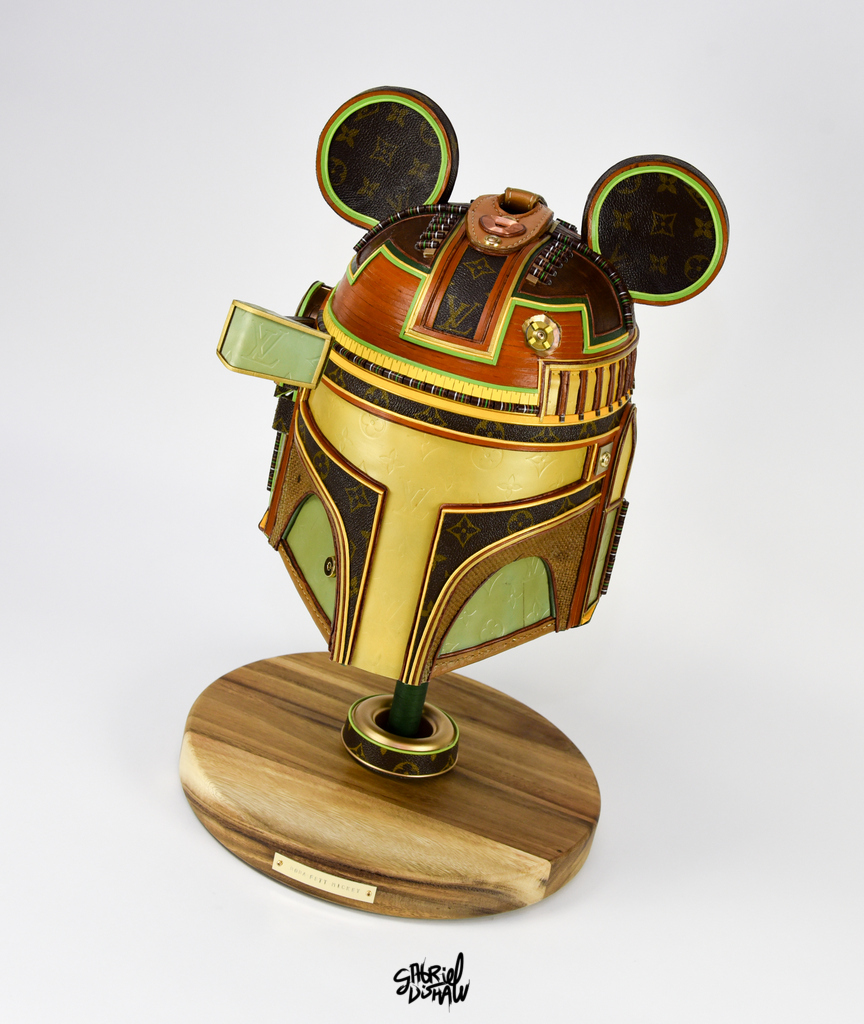Gabriel Dishaw Boba Fett Mickey-0140.jpg