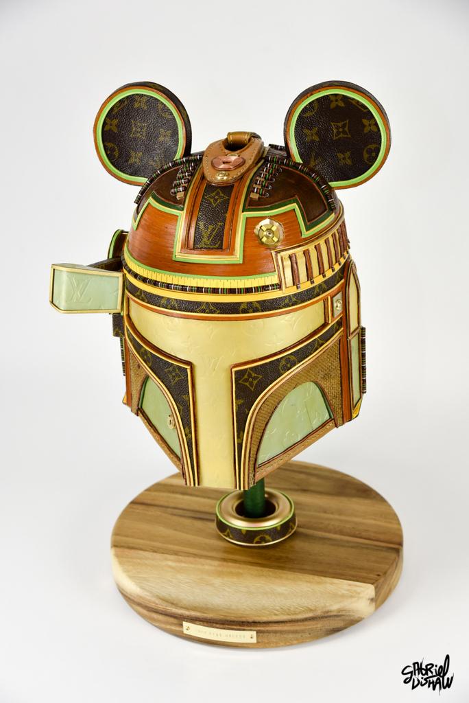 Gabriel Dishaw Boba Fett Mickey-0152.jpg