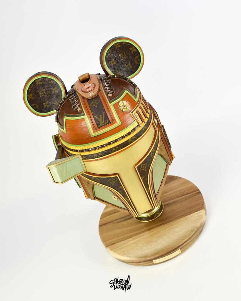 Gabriel Dishaw Boba Fett Mickey-0200.jpg