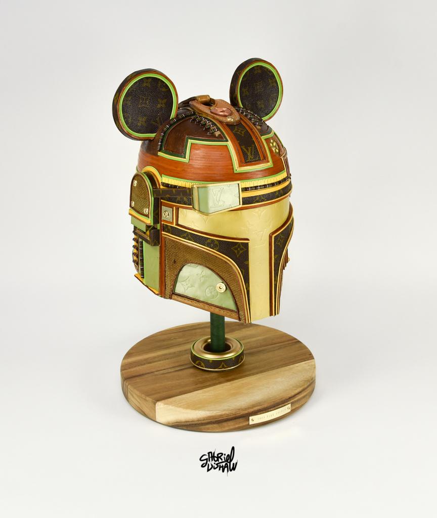 Gabriel Dishaw Boba Fett Mickey-0206.jpg