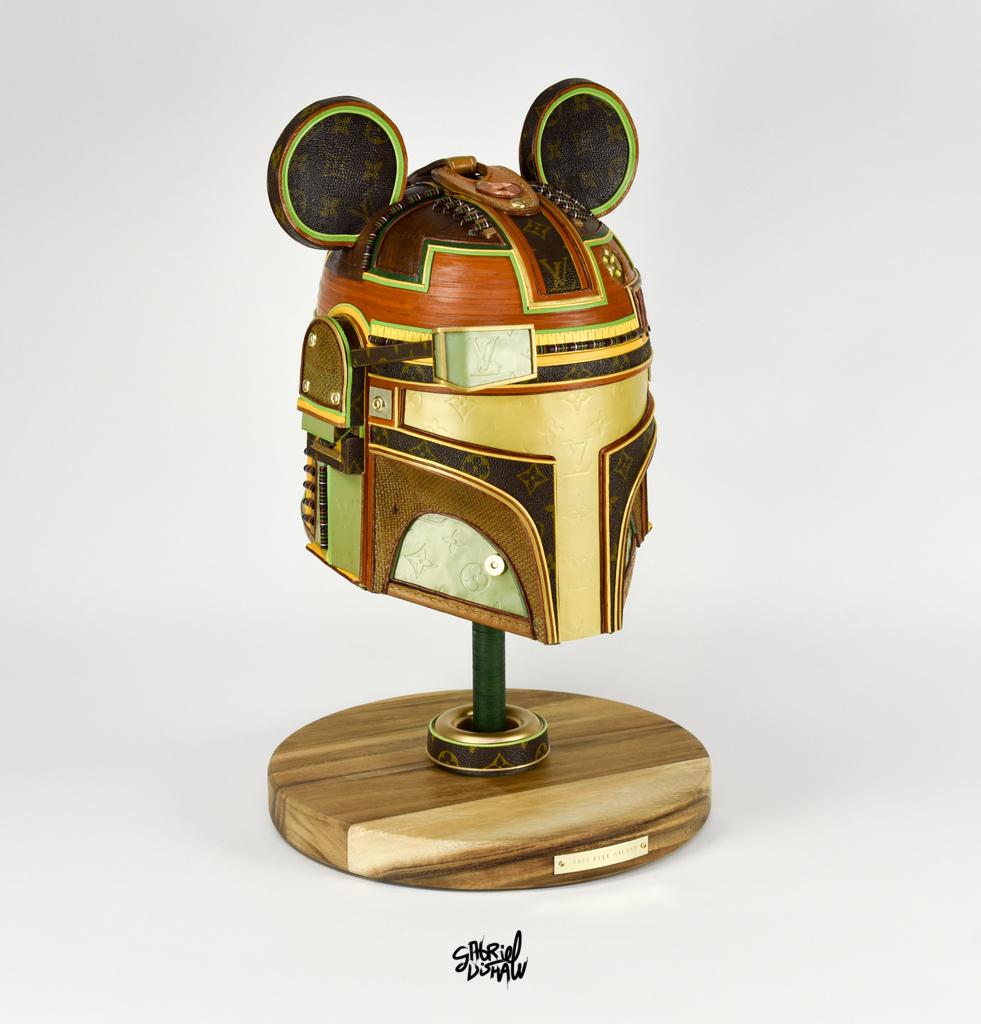 Gabriel Dishaw Boba Fett Mickey-0214.jpg