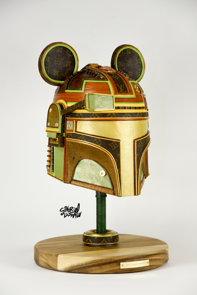 Gabriel Dishaw Boba Fett Mickey-0228.jpg