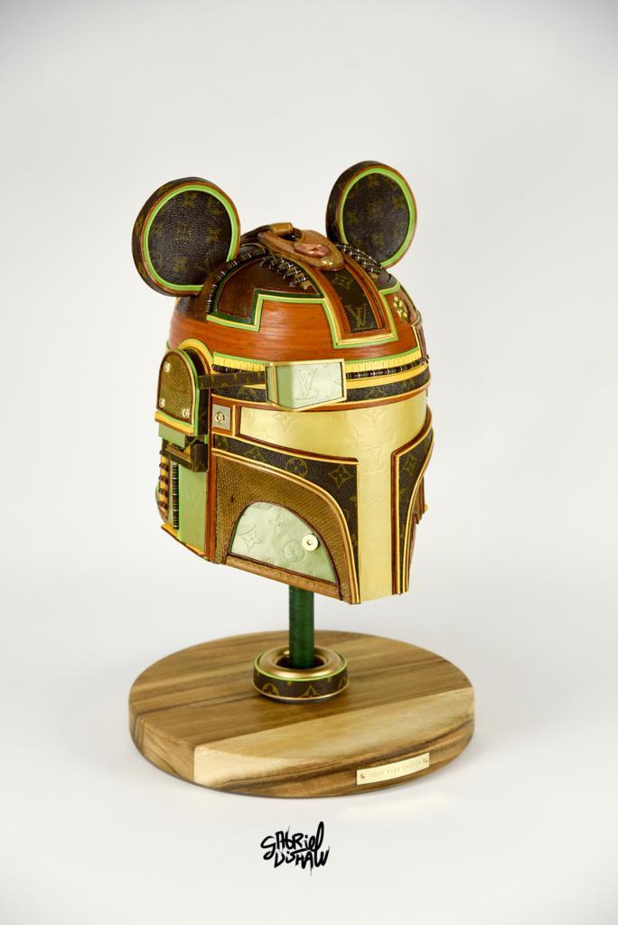 Gabriel Dishaw Boba Fett Mickey-0240.jpg