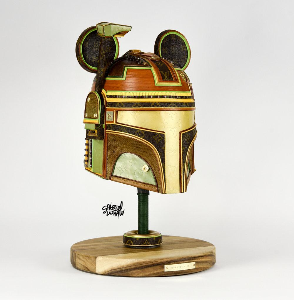 Gabriel Dishaw Boba Fett Mickey-0252.jpg