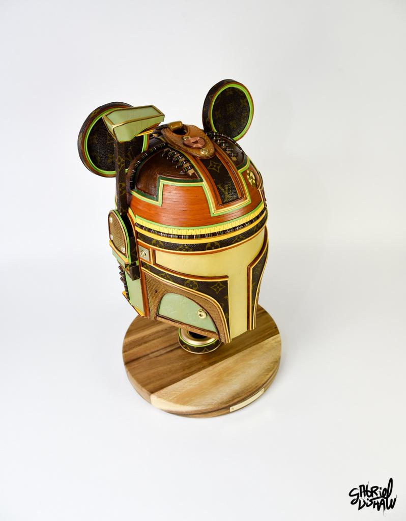 Gabriel Dishaw Boba Fett Mickey-0274.jpg