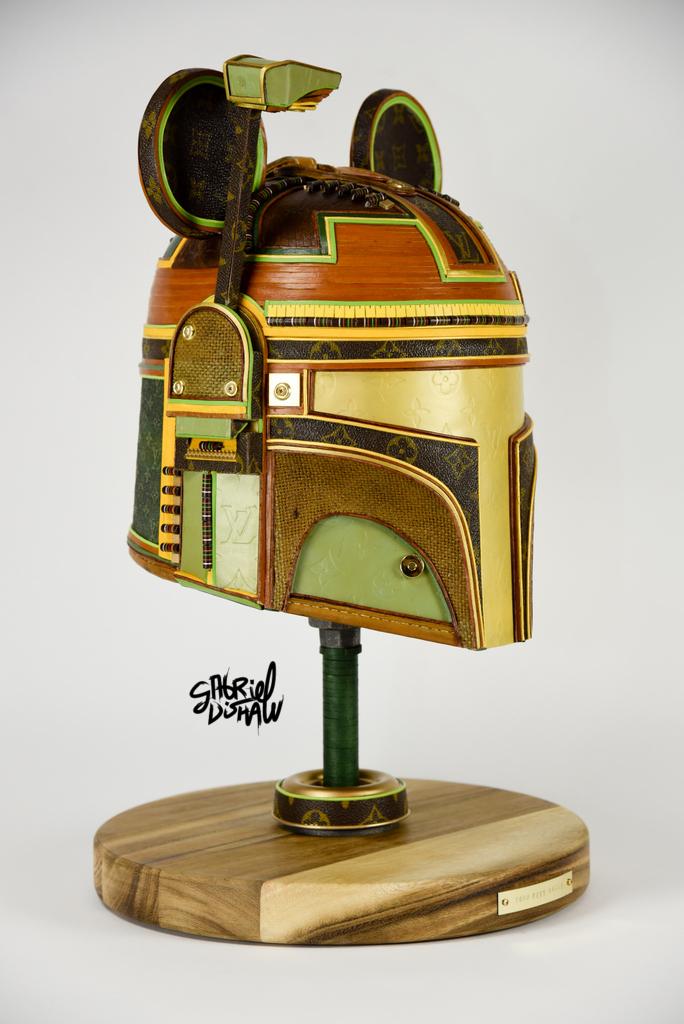 Gabriel Dishaw Boba Fett Mickey-0316.jpg