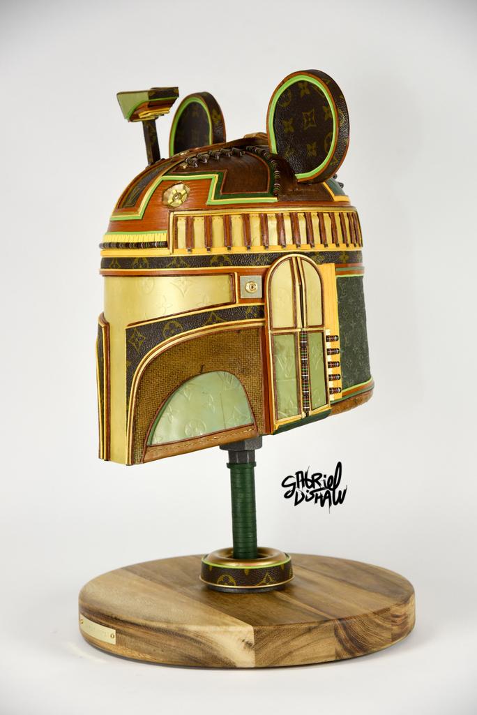 Gabriel Dishaw Boba Fett Mickey-406.jpg