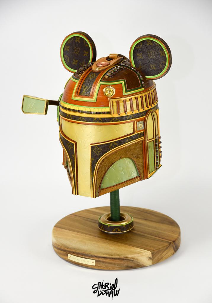 Gabriel Dishaw Boba Fett Mickey-0433.jpg