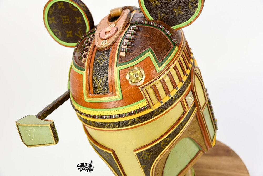 Gabriel Dishaw Boba Fett Mickey-0456.jpg