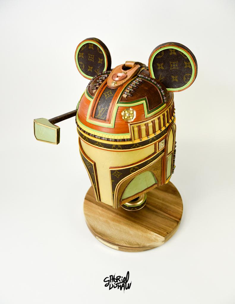 Gabriel Dishaw Boba Fett Mickey-0450.jpg
