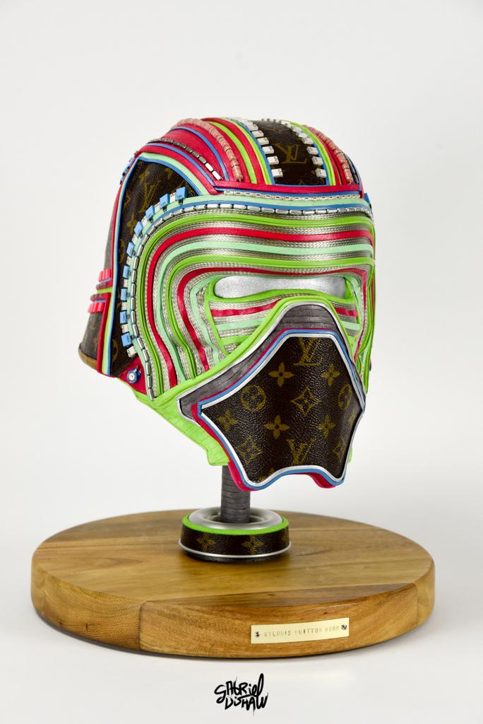 Gabriel Dishaw Kylouis Vuitton Neon-0520.jpg