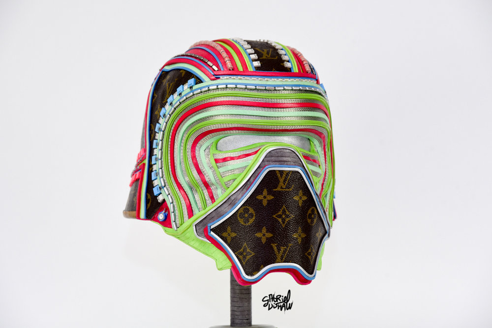 Gabriel Dishaw Kylouis Vuitton Neon-0528.jpg