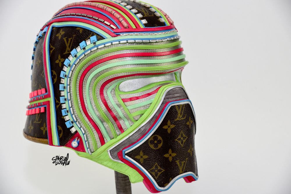 Gabriel Dishaw Kylouis Vuitton Neon-0540.jpg