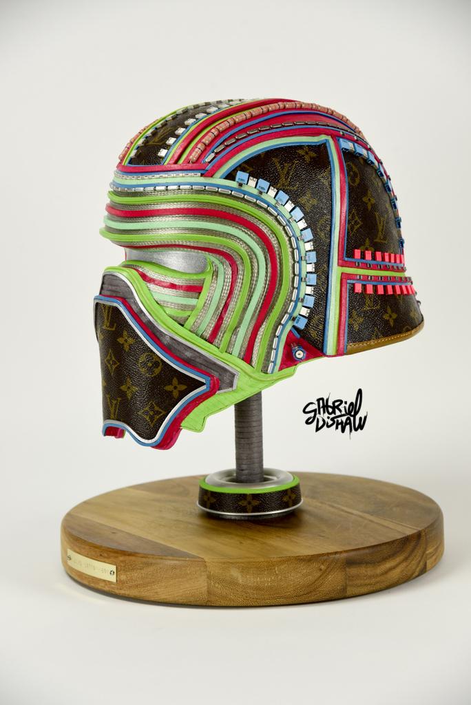 Gabriel Dishaw Kylouis Vuitton Neon-0578.jpg