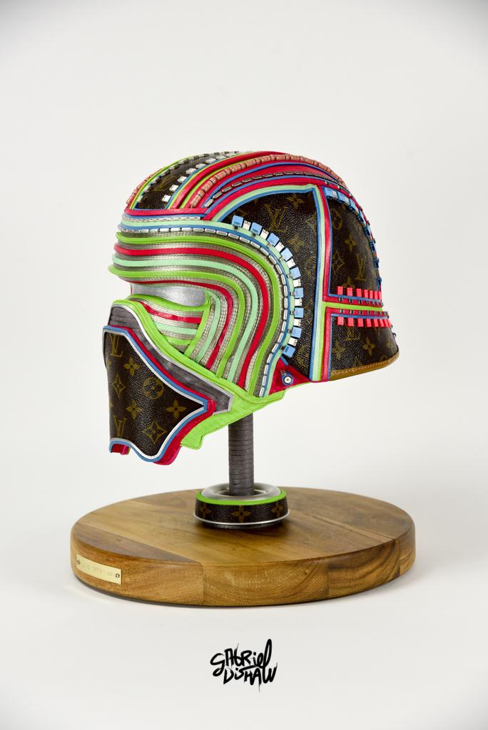 Gabriel Dishaw Kylouis Vuitton Neon-0589.jpg