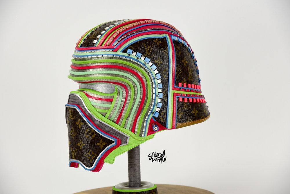 Gabriel Dishaw Kylouis Vuitton Neon-0590.jpg