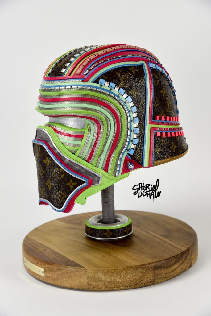 Gabriel Dishaw Kylouis Vuitton Neon-0608.jpg